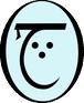 Egghead Media And Publications Logo